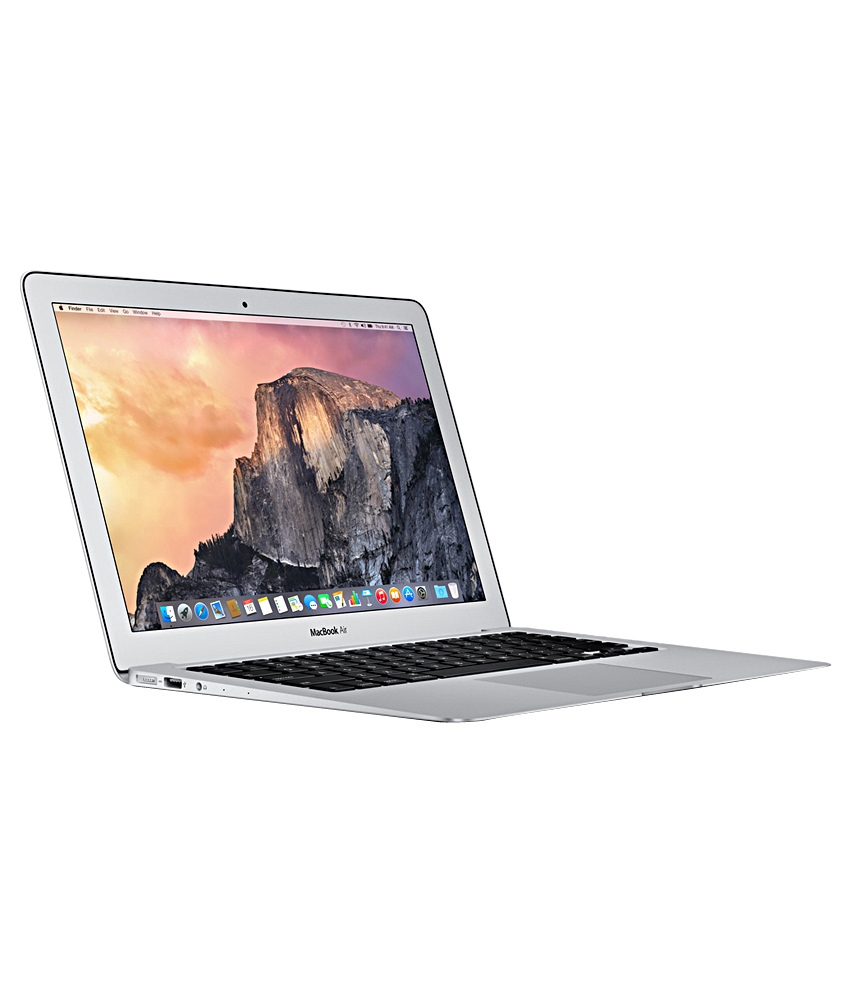 Apple MacBook Air MJVM2HN/A Notebook