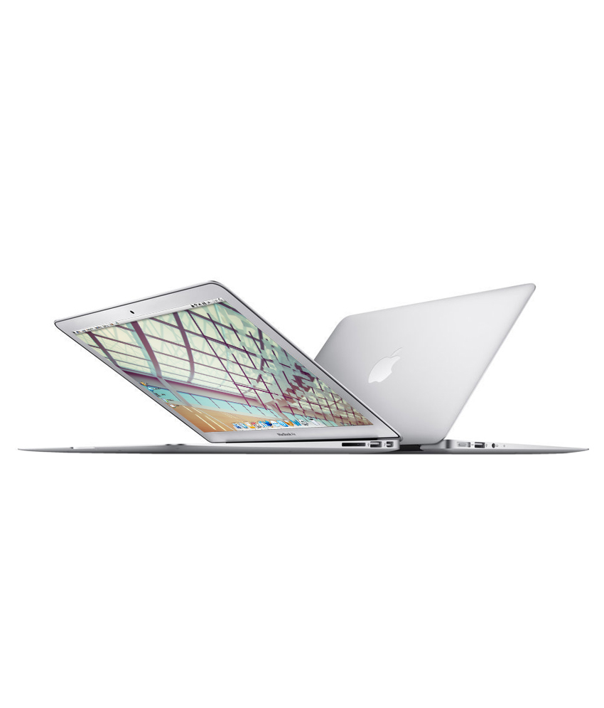Apple MD712HN/B MacBook Air