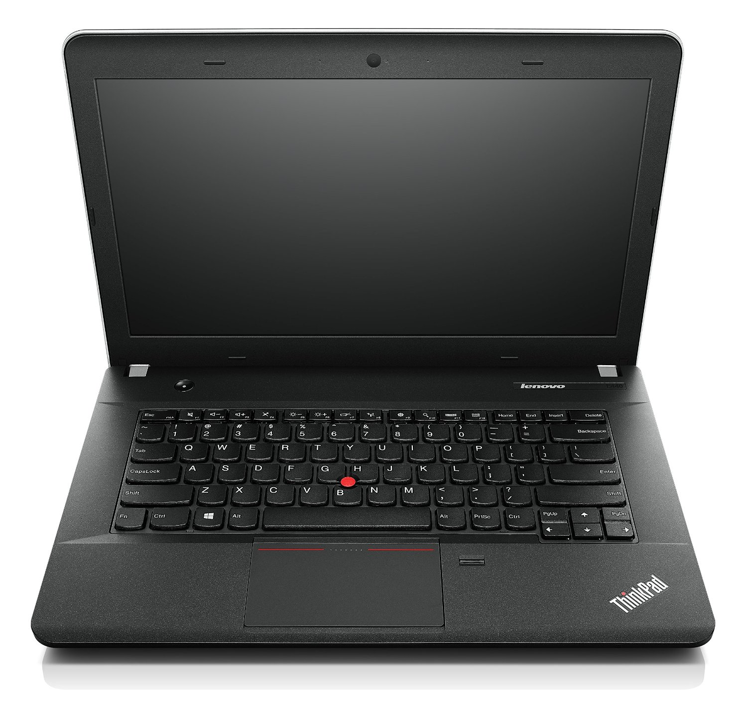 Lenovo Thinkpad E440 20C5004YUS 14-Inch Laptop