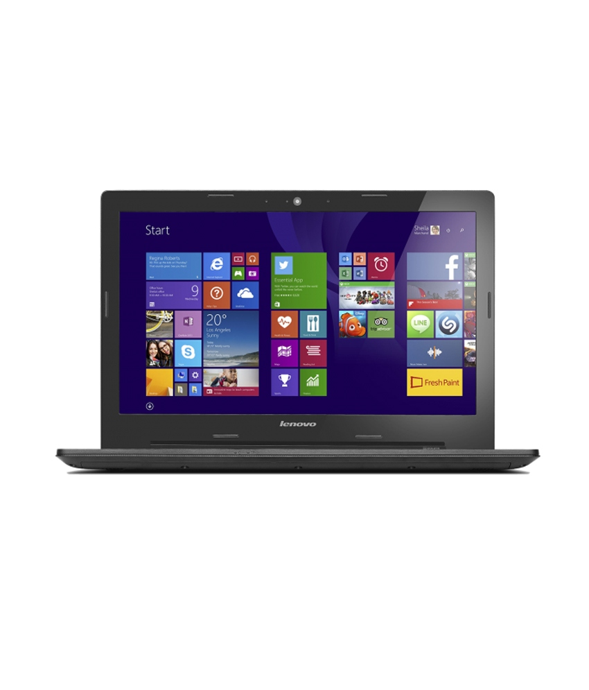 Lenovo G50 (80L000HRIN) Notebook
