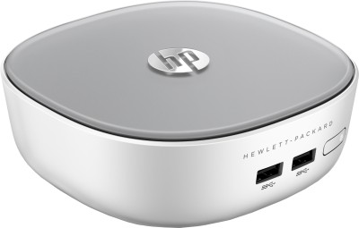 HP Pavilion Mini Desktop 300-010in – Windows 8.1